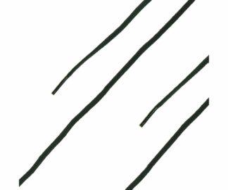 Haix boot laces (240cm)