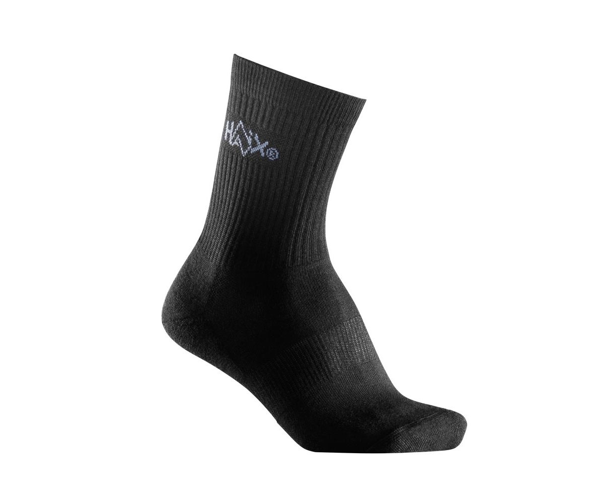 Haix socks (Small) (37-39)