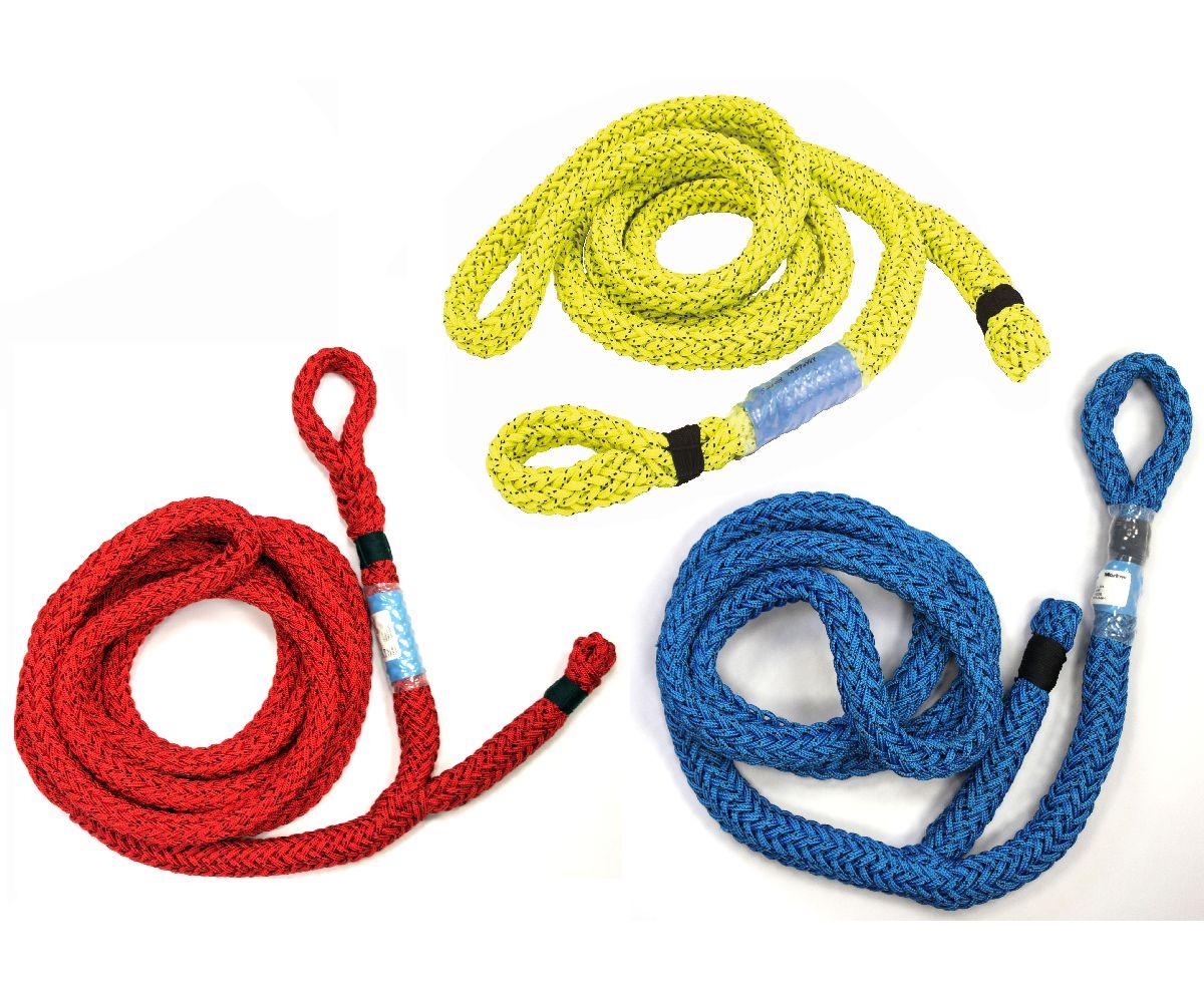 Marlow 18mm adjustable whoopie sling