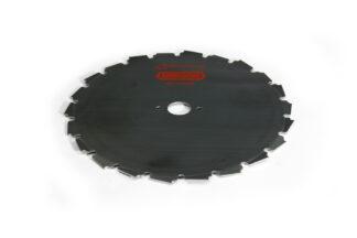 Oregon circular saw blade (225mm)