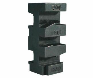 Oregon anvil for chain breakers