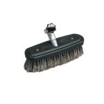 Stihl large area wash brush (fits RE142-RE551)