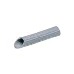 Stihl angled rubber nozzle (SE33 - SE62)