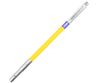Stein fibreglass mid pole system (2.5ft)