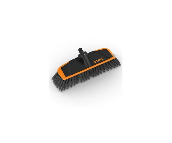 Stihl Surface wash brush (fits RE90-RE143)