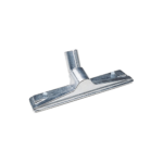 Stihl floor nozzle aluminium (SE33 - SE62)