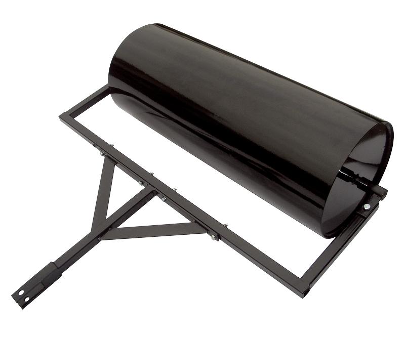Tondu TSR36 steel roller (36