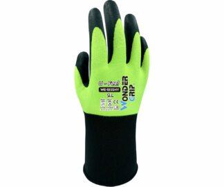 Wondergrip WG-1855HY U-Feel gloves 12 pack