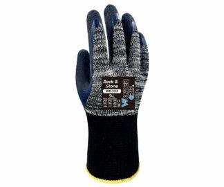 Wondergrip WG-333 Rock & Stone gloves 12 pack