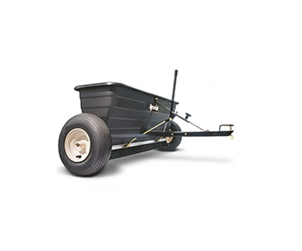 Agri-Fab 45-0288 tow drop spreader (175lb)