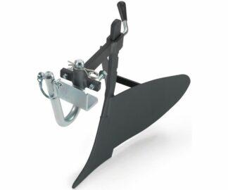 Stihl AHK 702 fixed position ridger for MH 585