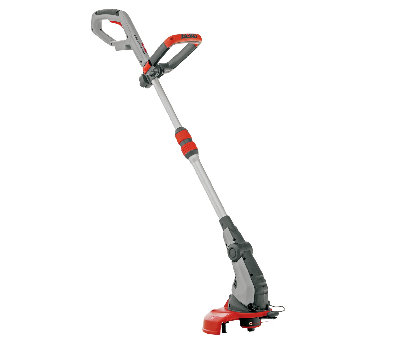 AL-KO EasyFlex GT 2025 battery brushcutter/strimmer