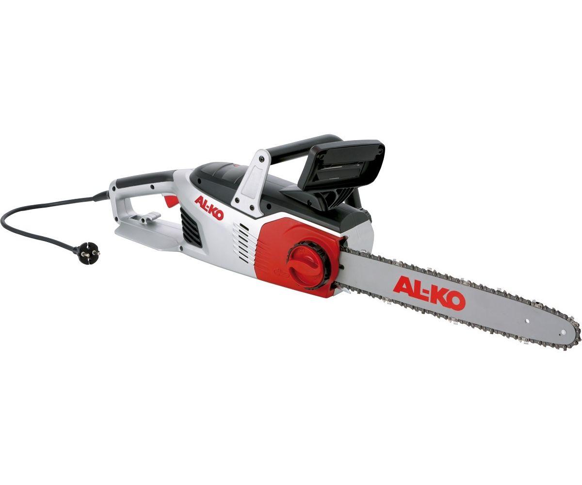 AL-KO EKI2200/40 electric chainsaw (16