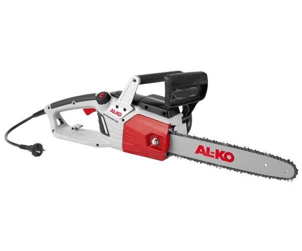 AL-KO EKS2000/35 electric chainsaw (14