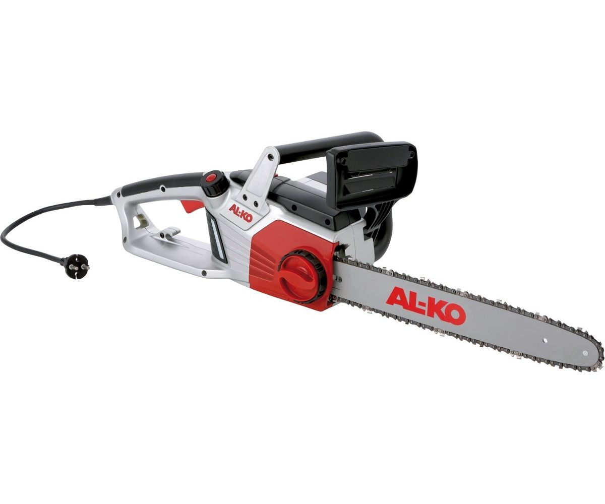 AL-KO EKS2400/40 electric chainsaw (16
