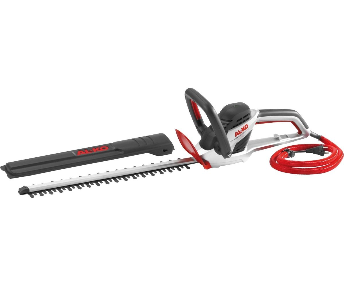 2257215c546 Electric Hedge Cutters – FR Jones and Son Ltd