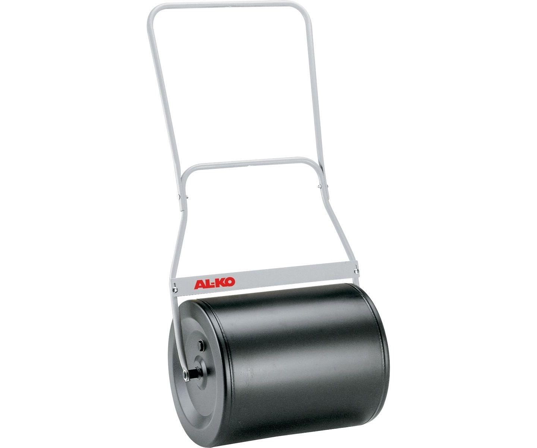 AL-KO GW50 push lawn roller (20