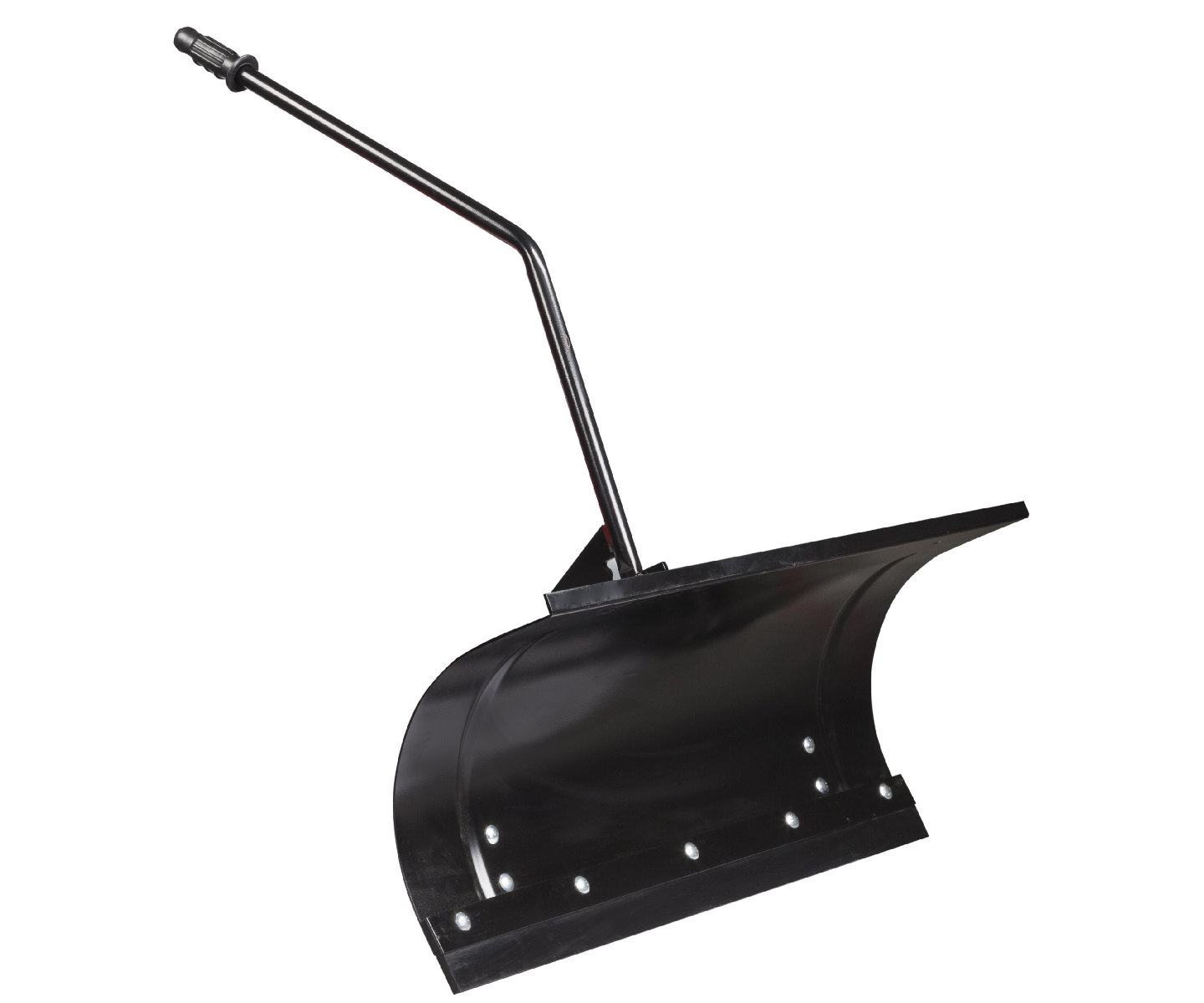 AL-KO RS850 Snow Plough combi attachment for BF5002-R
