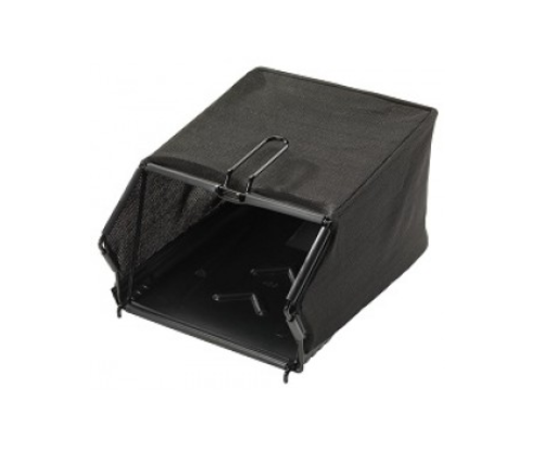 Apache AR371 collection bag for AR601 scarifier