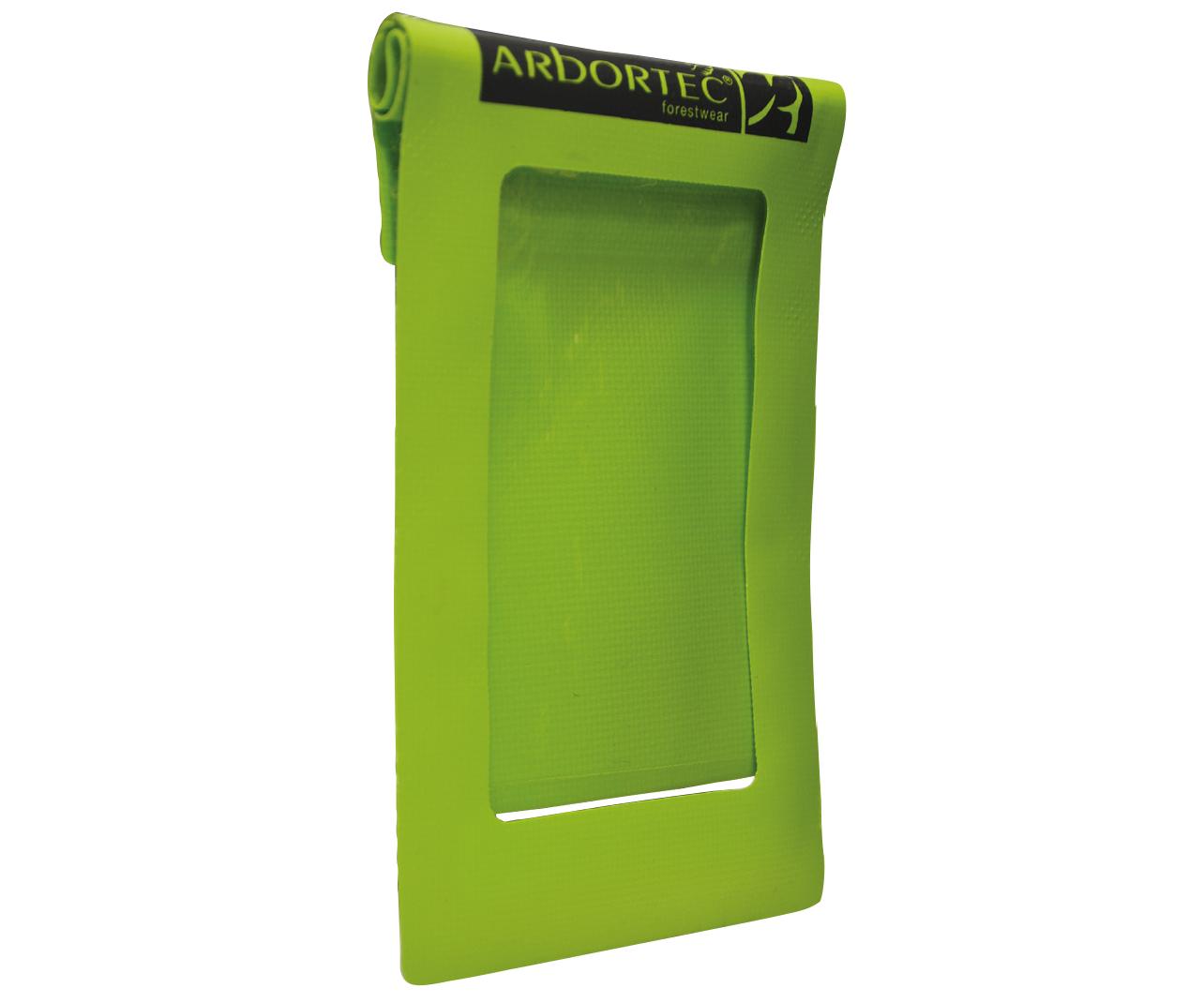 Arbortec AT099 phone pouch