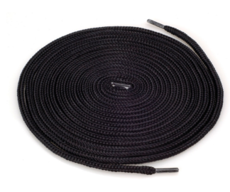 Arbortec replacement boot laces for Profell Xpert