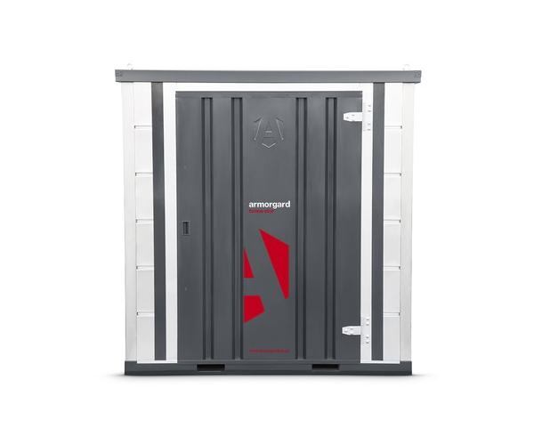Armorgard FR Forma-Stor tool storage unit