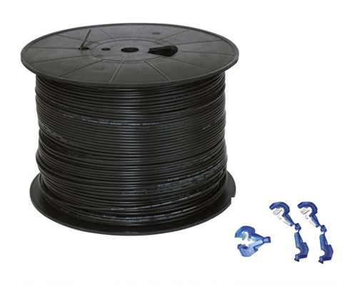 Stihl ARB 501 iMow installation wire (3.4mm diameter) (500m)