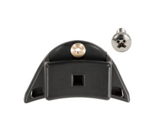 CT Euro Slot adaptor kit