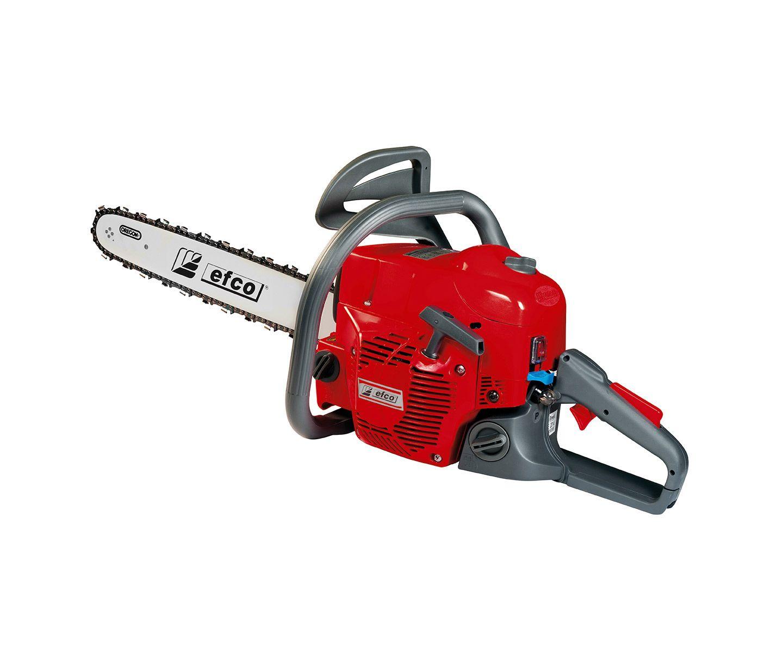 Efco MT-5200 petrol chainsaw (51.7cc) (18
