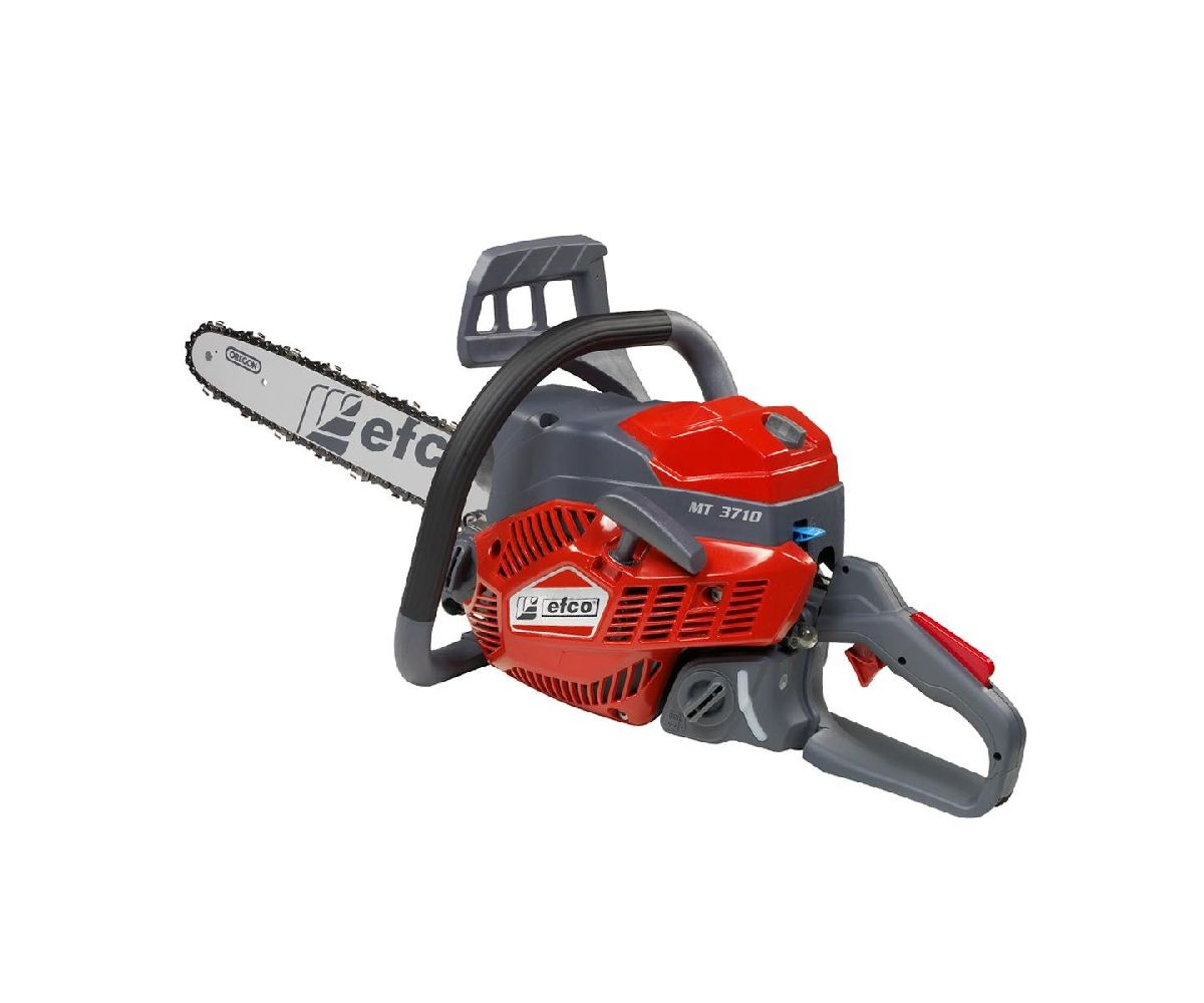 Efco MT-3710 petrol chainsaw (35.2cc) (14