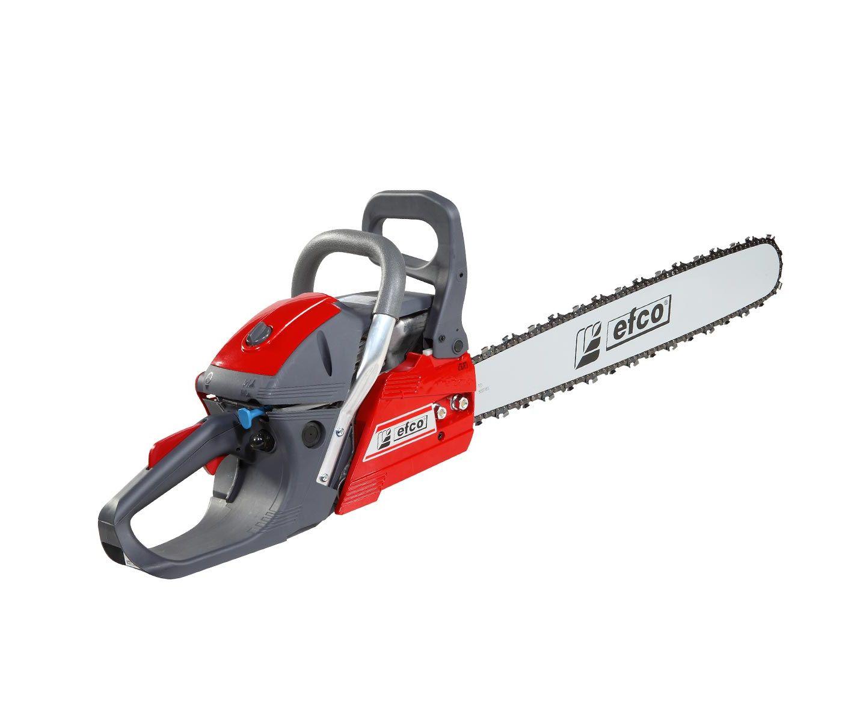 Efco MTH5600 20 Petrol Chainsaw