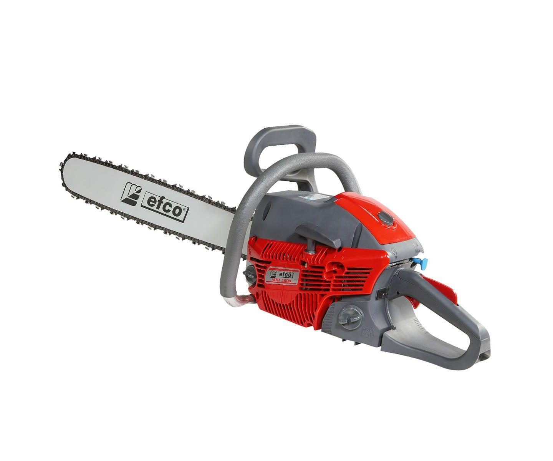 Efco MTH-5600 petrol chainsaw (54.5cc) (20