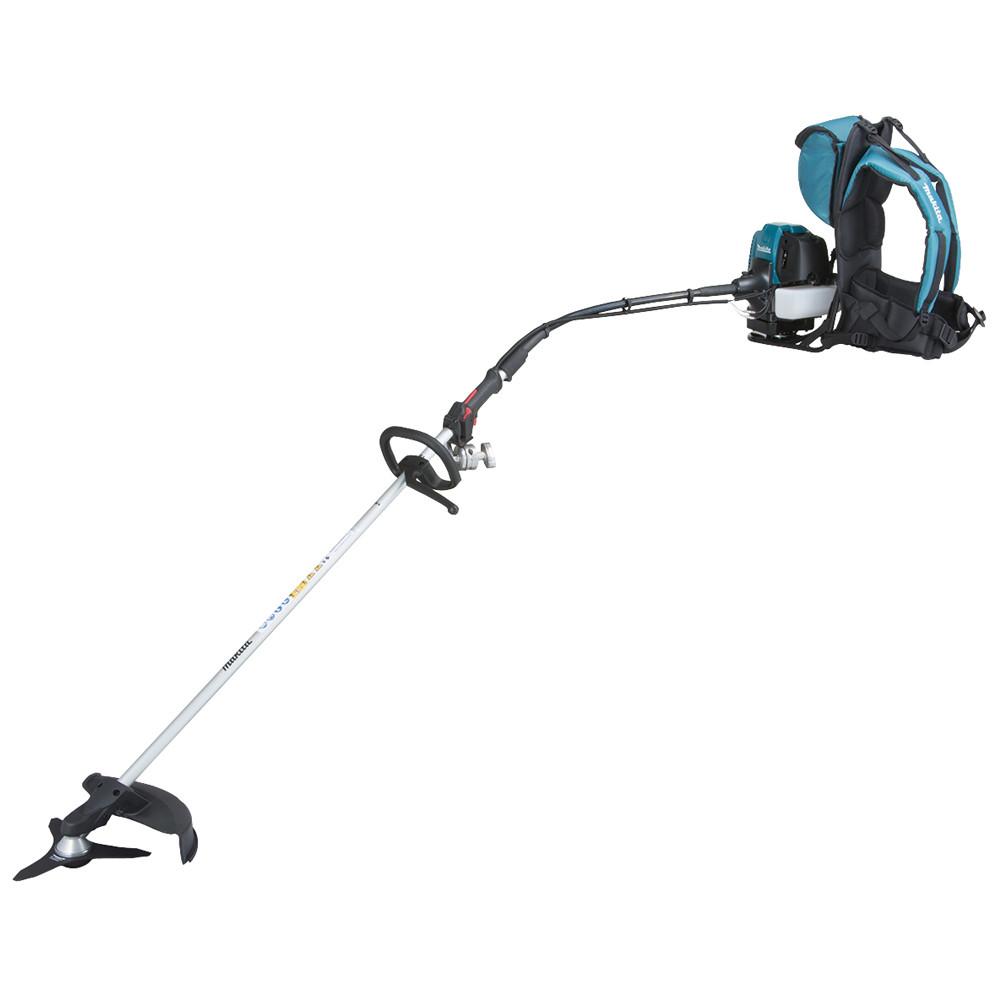 Makita EM4350RH brushcutter/strimmer (43cc)
