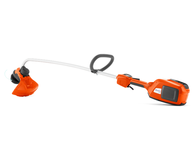 Husqvarna 315iC battery brushcutter/strimmer