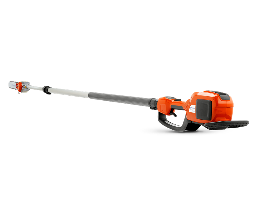 Husqvarna 530iPT5 battery pole saw (shell only) (10