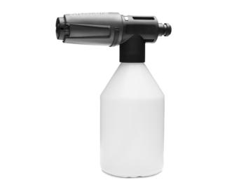 Husqvarna FS 300 foam sprayer