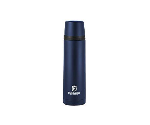 Husqvarna Thermos flask