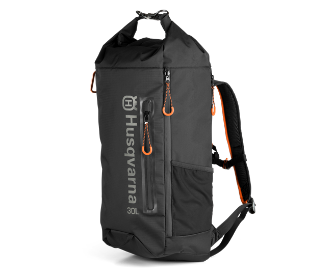 Husqvarna Xplorer backpack (30L)