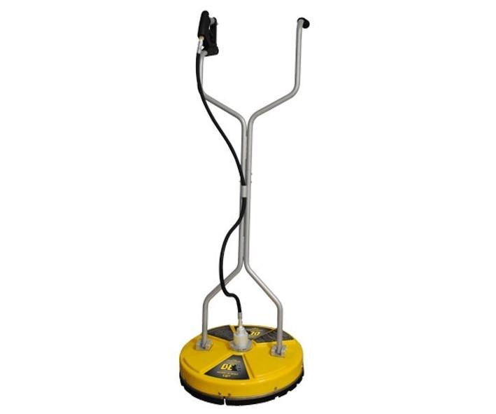Hyundai pressure whirlaway rotary surface cleaner (16