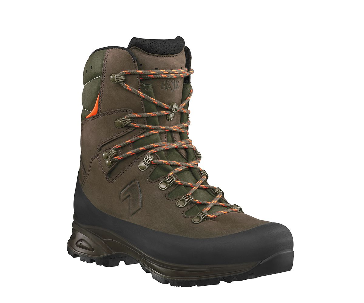 Outdoor & Leisure Boots