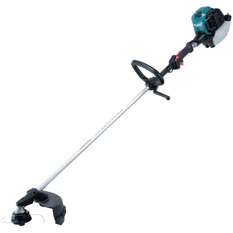 Makita EM2654LH brushcutter/strimmer (25.4cc)