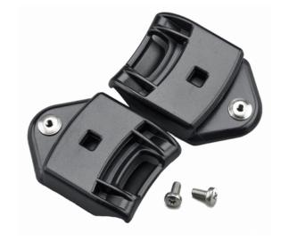 Kask Euro Slot adaptor kit