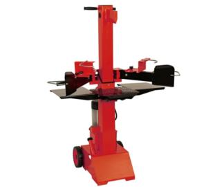 Lawnflite LS83000EV electric log splitter (8 tonne splitting force)