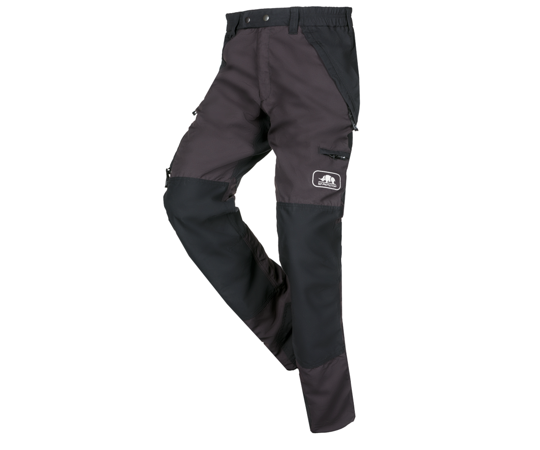 SIP Protection Lite climbing trousers