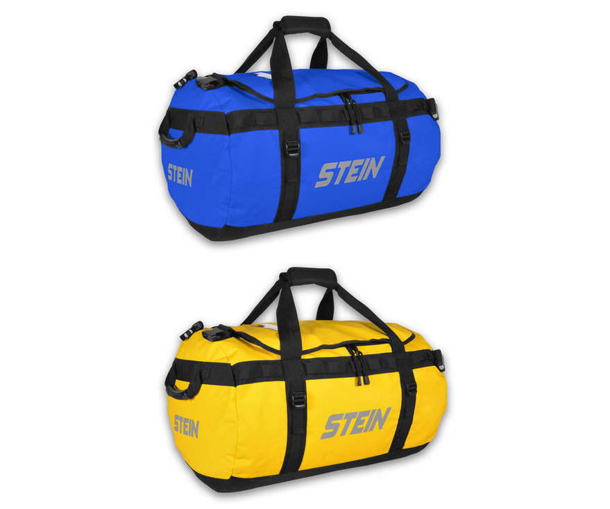 Stein Metro kit storage bag (70L)