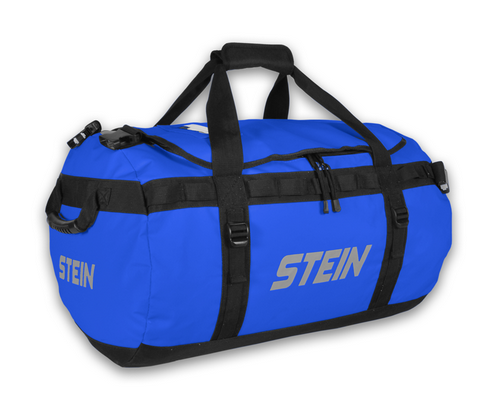 Stein Metro kit storage bag (70L) (blue)