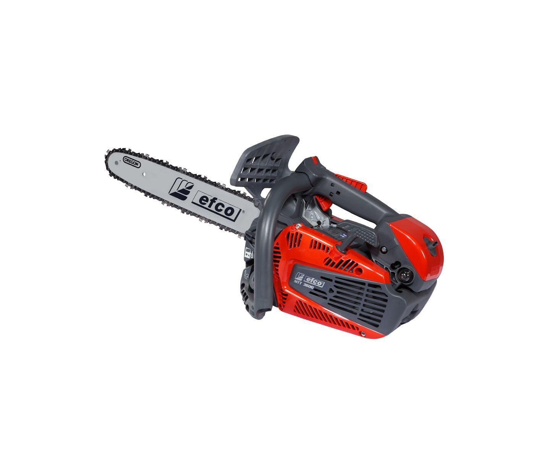Efco MTT-3600 top handle chainsaw (35.1cc) (12