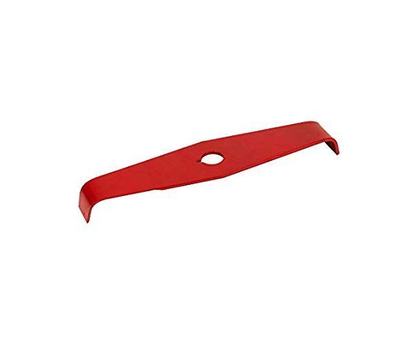 Oregon shredder strimmer/brushcutter blade (300mm (2 blade))