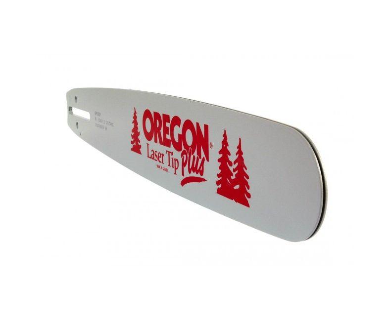 Oregon .404 .063 DuraCut LaserTip chainsaw bar (25 inch bar)