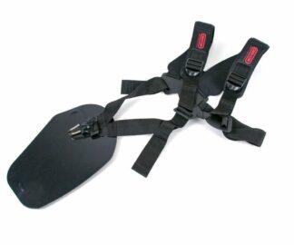 Oregon brushcutter/strimmer harness (light)